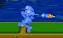 Shadow Mario Paint
