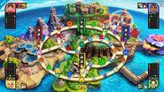 Smash Tour (Wii U only mode)