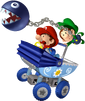 Goo-Goo-Buggy-Spirit-SS.png