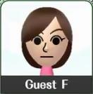 GuestF