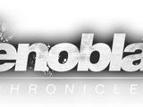 Xenoblade Chronicles (universe)