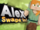 Alex Swaps In!.png