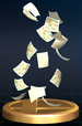 Stickers Trophy.png