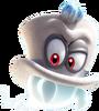 Cappy-Spirit-SSBU.png