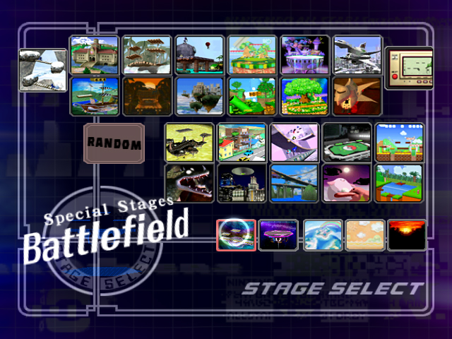 Stage Select Melee.jpg
