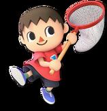 Villager - Super Smash Bros. Ultimate.png