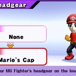 Mii Fighter (Mario's Cap).jpg