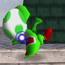 EggThrowSSB.png