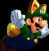 Fox-Luigi-Spirit-SSBU.png