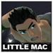 Little Mac Icon SSBWU.png