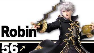 56_Robin_–_Super_Smash_Bros._Ultimate