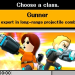 Mii Gunner 3DS by Athorment and Balisk.png