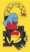 Pacman sideart.jpg