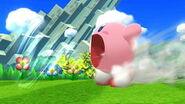 250px-Kirby Inhale Wii U