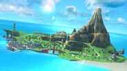WiiU SuperSmashBros Stage06 Screen 03