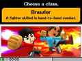 Mii Brawler 3DS by Athorment and Balisk