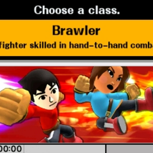 Mii Brawler 3DS by Athorment and Balisk.png