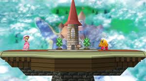Ω Form (Wii U)