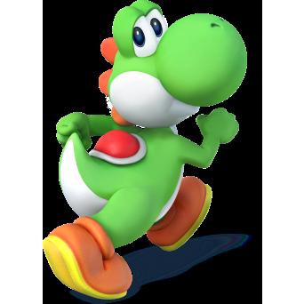 Yoshi - Super Smash Bros. for Nintendo 3DS and Wii U.png