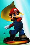 Mario smash trophy (SSBM).jpg