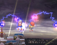 PK Thunder 2