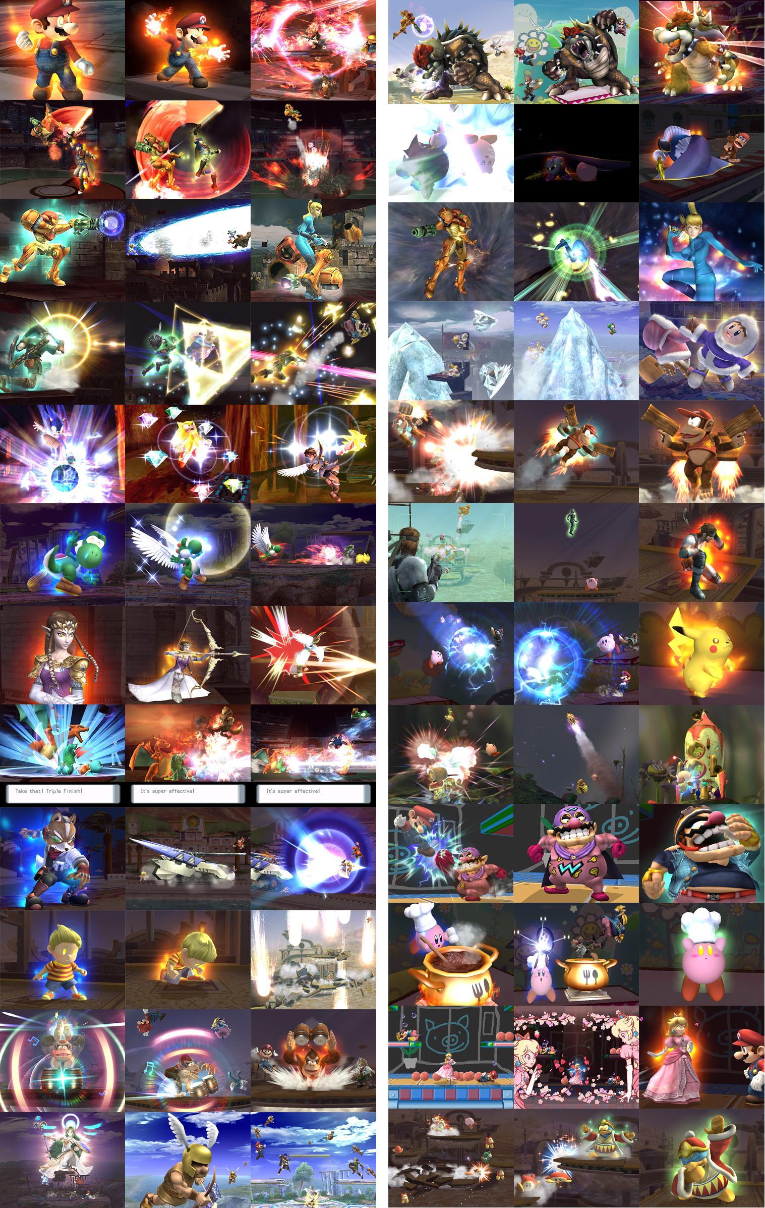 Everybody's Final Smash2.jpg