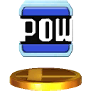 POWTrophy3DS.png