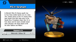 FG II-Graham trophy.png