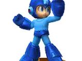 Mega Man (Super Smash Bros. for Nintendo 3DS and Wii U)