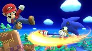 640px-Sonic and Mario