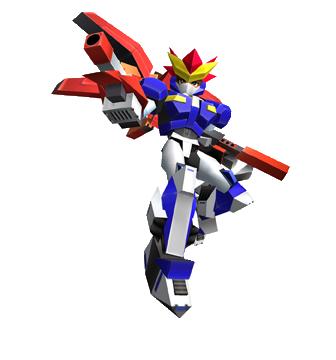 Ray MK III