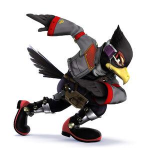 Falco Palette 06.jpg