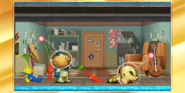 Pikmin victory 2
