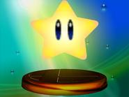 Super Star Trophy (Melee)