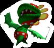 Petey-Piranha-Sticker-2.png