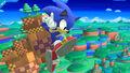 SSB4WiiU-Sonic6