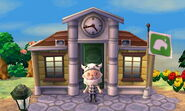 Town-Hall-In-ACNL