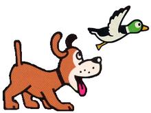 Duck Hunt-0.png