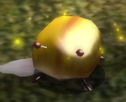 Iridescent Glint Beetle.png
