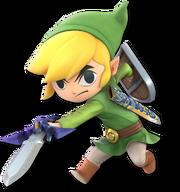 Toon Link - Super Smash Bros. Ultimate.png