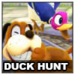 Duck Hunt Icon SSBWU.png