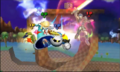 Great Aether 3DS