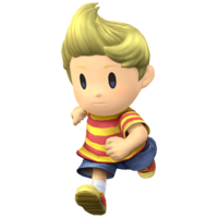 Lucas - Super Smash Bros. Brawl.png