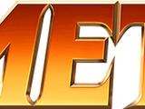 Metroid (universe)