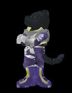 Panther-2.png