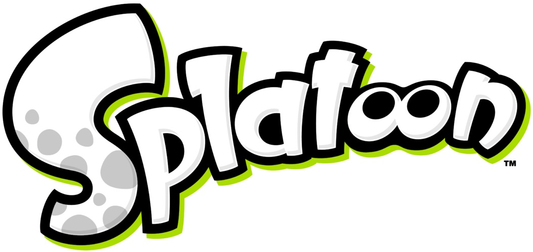 Splatoon (universe)