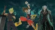 Sora Official Pic 9