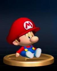 Baby Mario Trophy.jpg