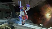 Falco lombardi get some by user15432-db7q61c