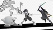 Sora Official Pic 8